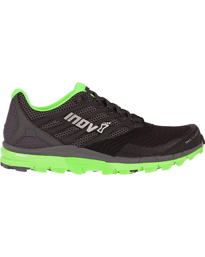 Inov-8 Trail Talon 275 Trail Running Shoes 0