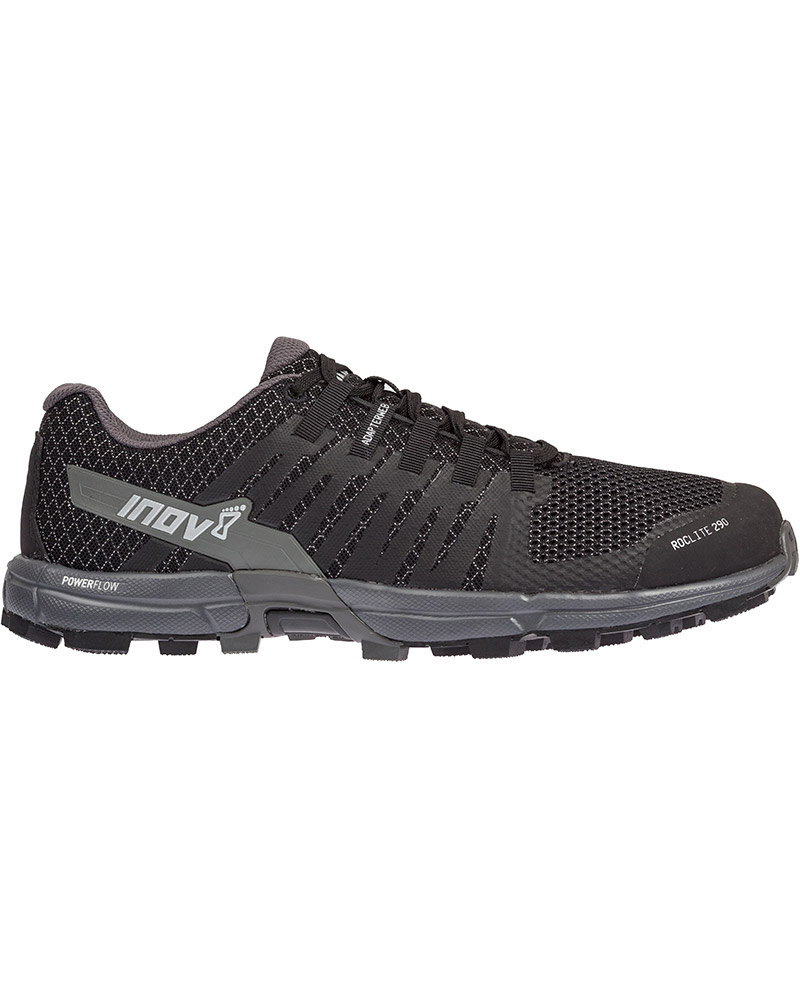 Inov-8 Men's Roclite 290 Trail Running Shoes 0