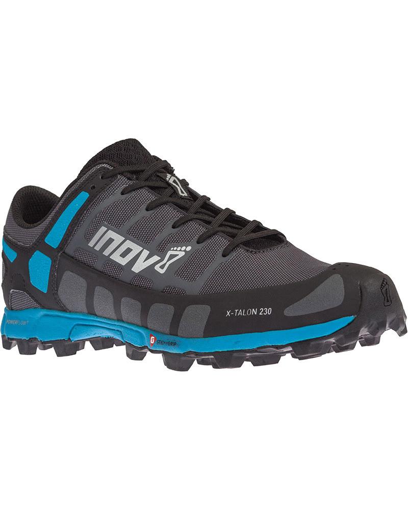 Inov-8 Men's X-Talon 230 Trail Running Shoes 0