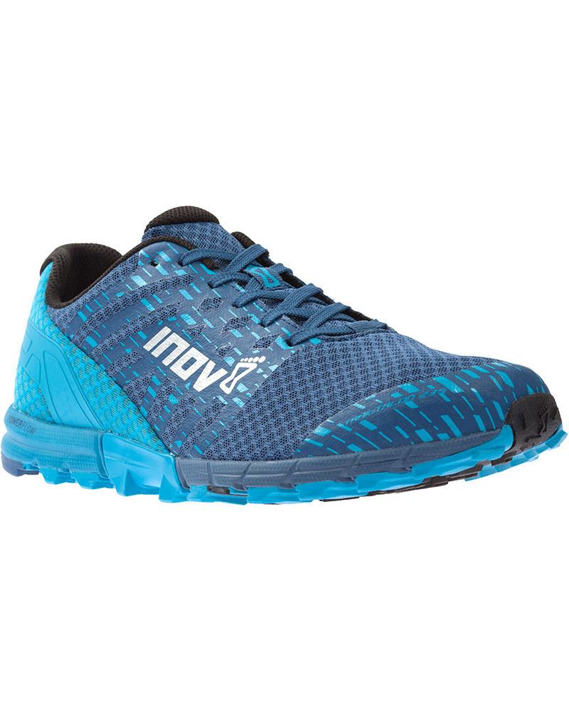 Inov-8 Men's Trail Talon 235 Trail Running Shoes 0