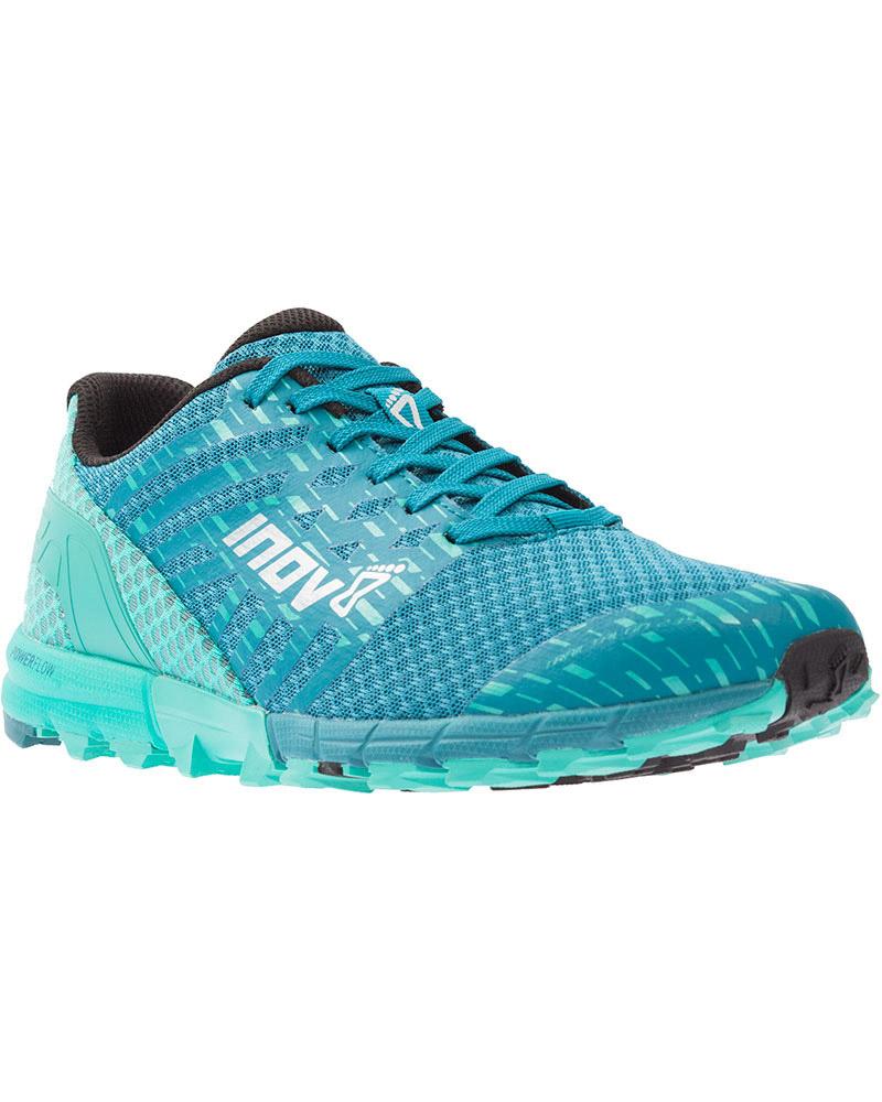 Inov-8 Women's Trail Talon 235 Trail Running Shoes 0