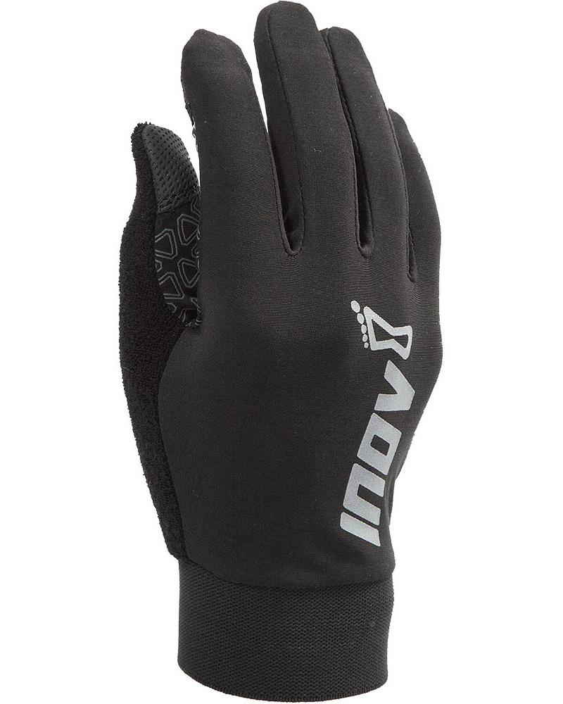 Inov-8 All Terrain Gloves 0