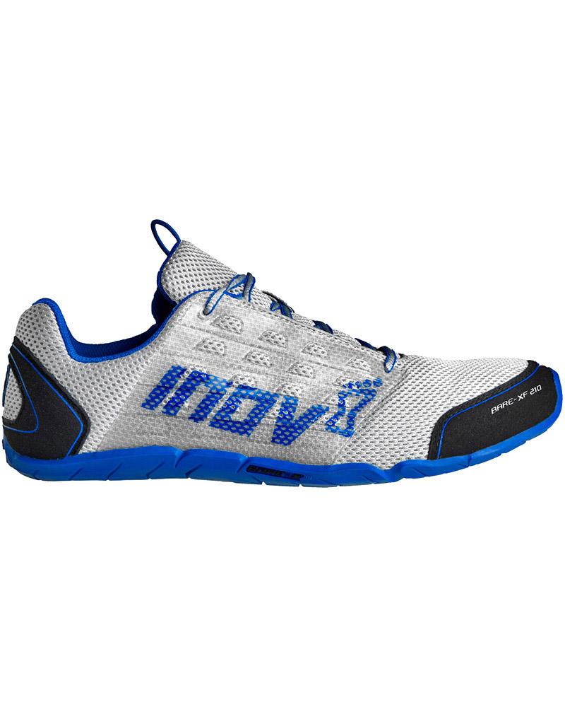 Inov-8 Men's Bare-XF 210 Trail Running Shoes 0