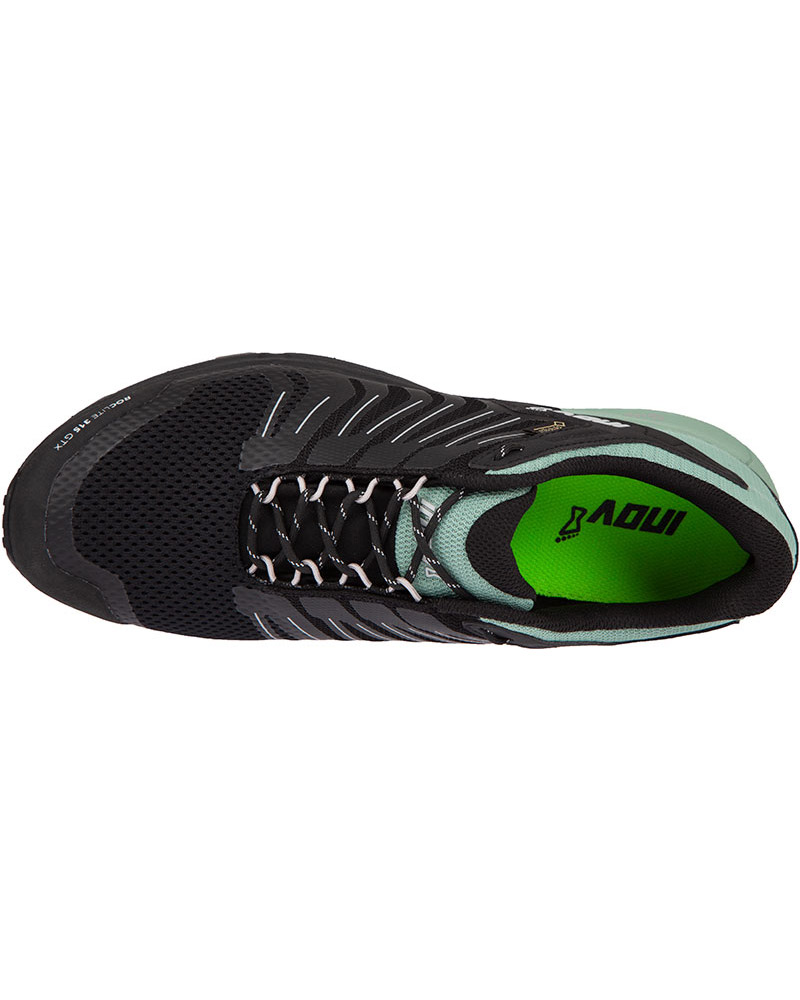 Inov-8 Roclite G 315 GORE-TEX Women's Shoes