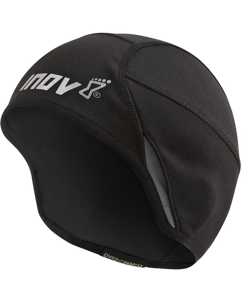 Inov-8 Extreme Thermo Beanie Black 0