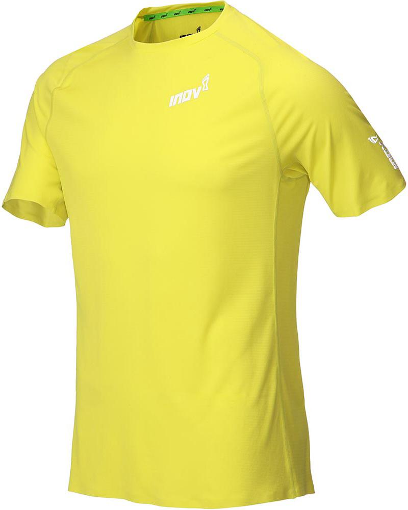 Inov-8 Men's S/S Base Elite T-Shirt 0