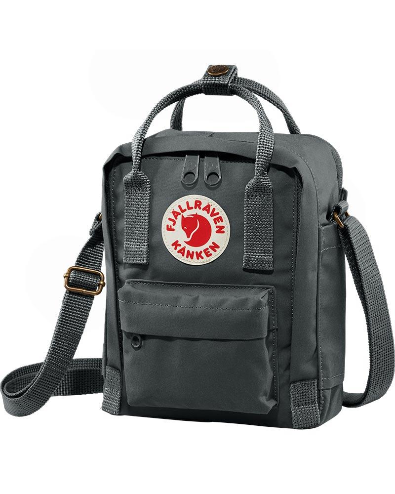 Fjallraven Kanken Sling Backpack 0