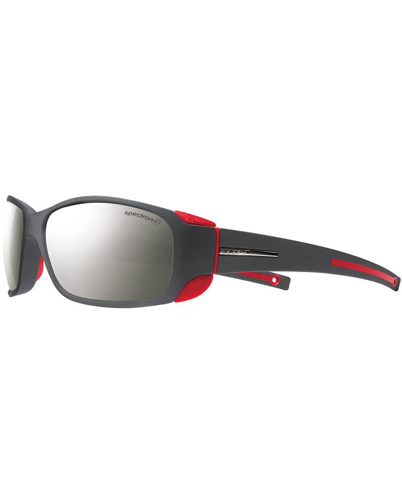 Julbo Montebianco Spectron 4 Sunglasses 0