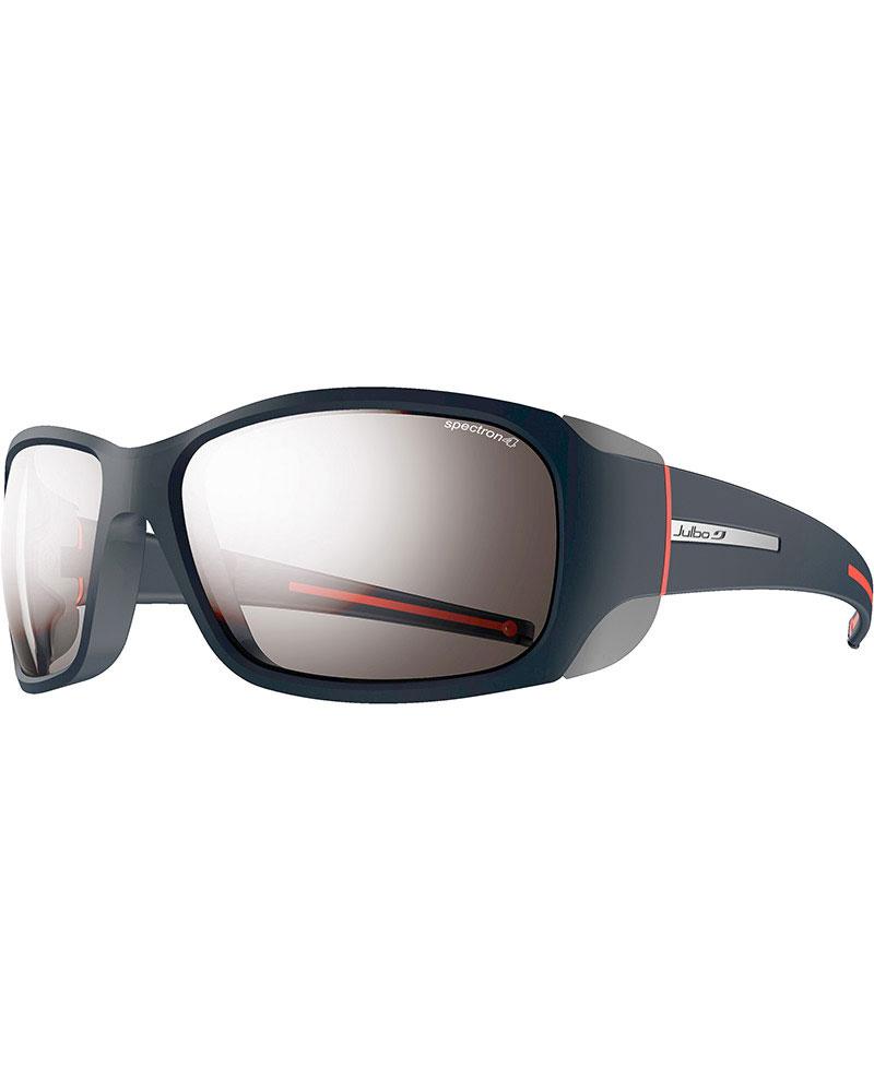 Julbo Women's MonteRosa Spectron 4 Sunglasses 0