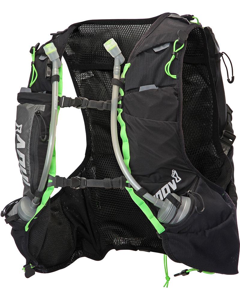 Inov-8 Race Ultra Pro 2in1 Running Vest 0