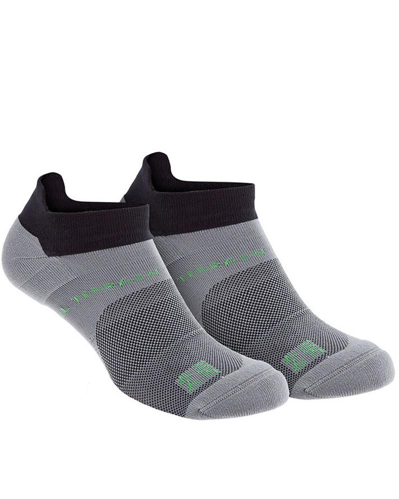 Inov-8 All Terrain Low Ankle Running Socks 0