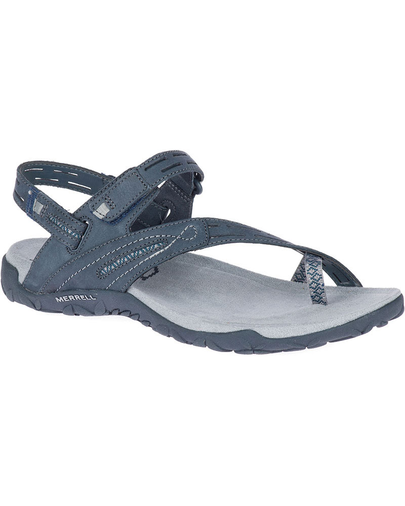 Merrell Terran Convertible II Women's Sandals 0