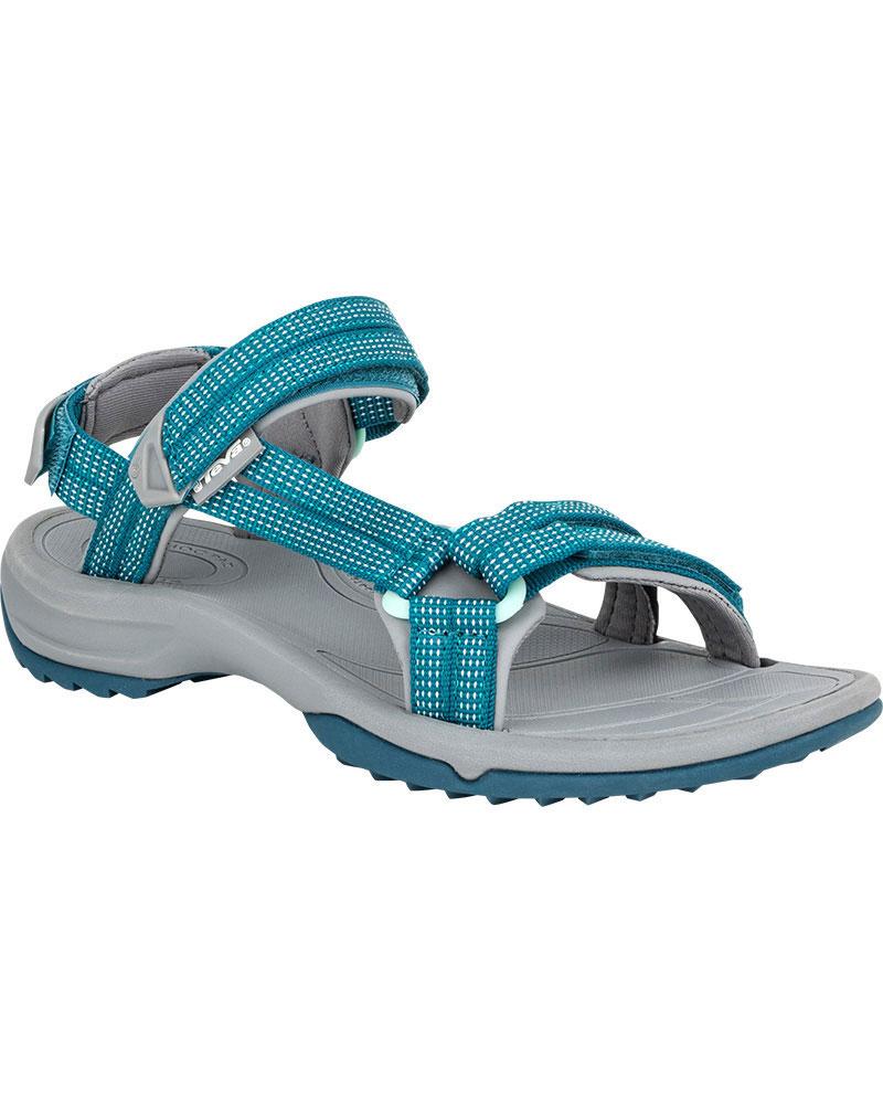 Teva Women's Terra Fi Lite Sandals 0