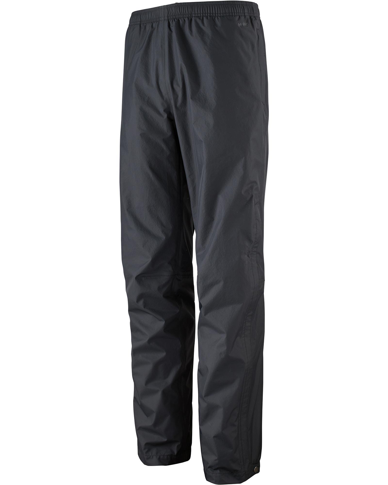 Patagonia Torrentshell 3L Men's Pants 0