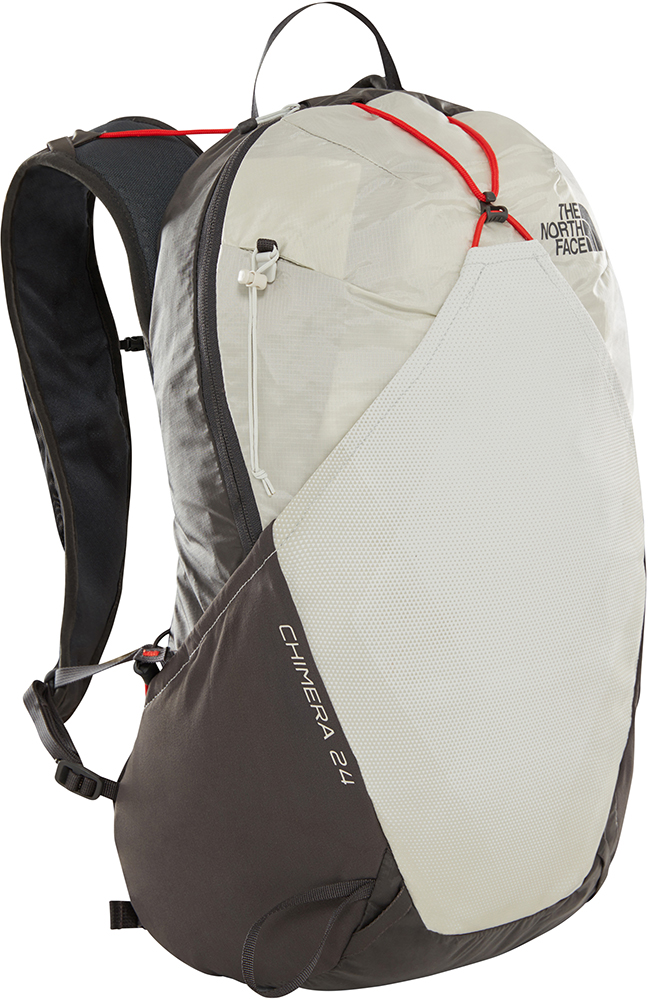 The North Face Chimera 24 Backpack 0
