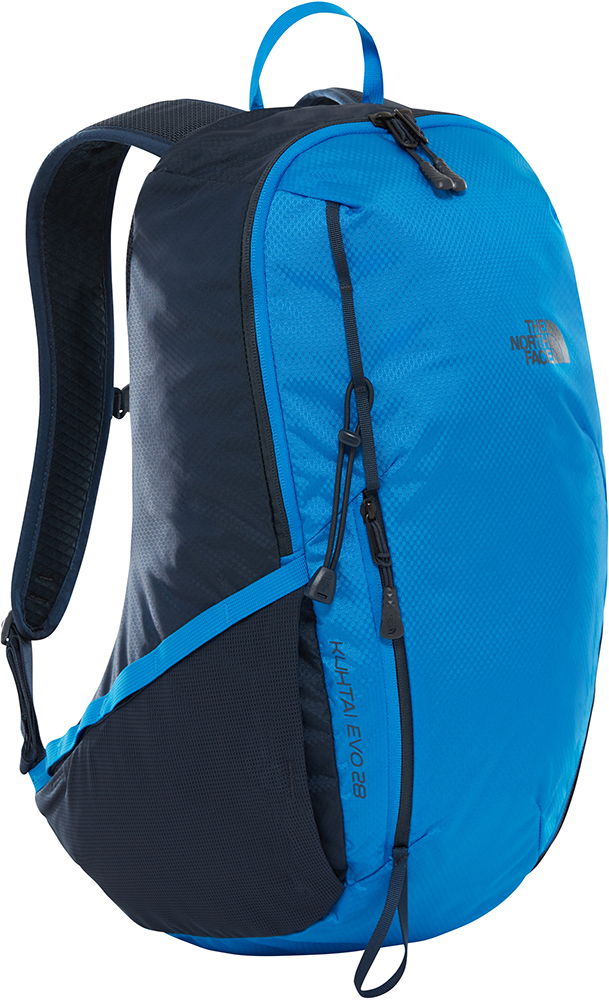 The North Face Kuhtai Evo 28 Backpack 0