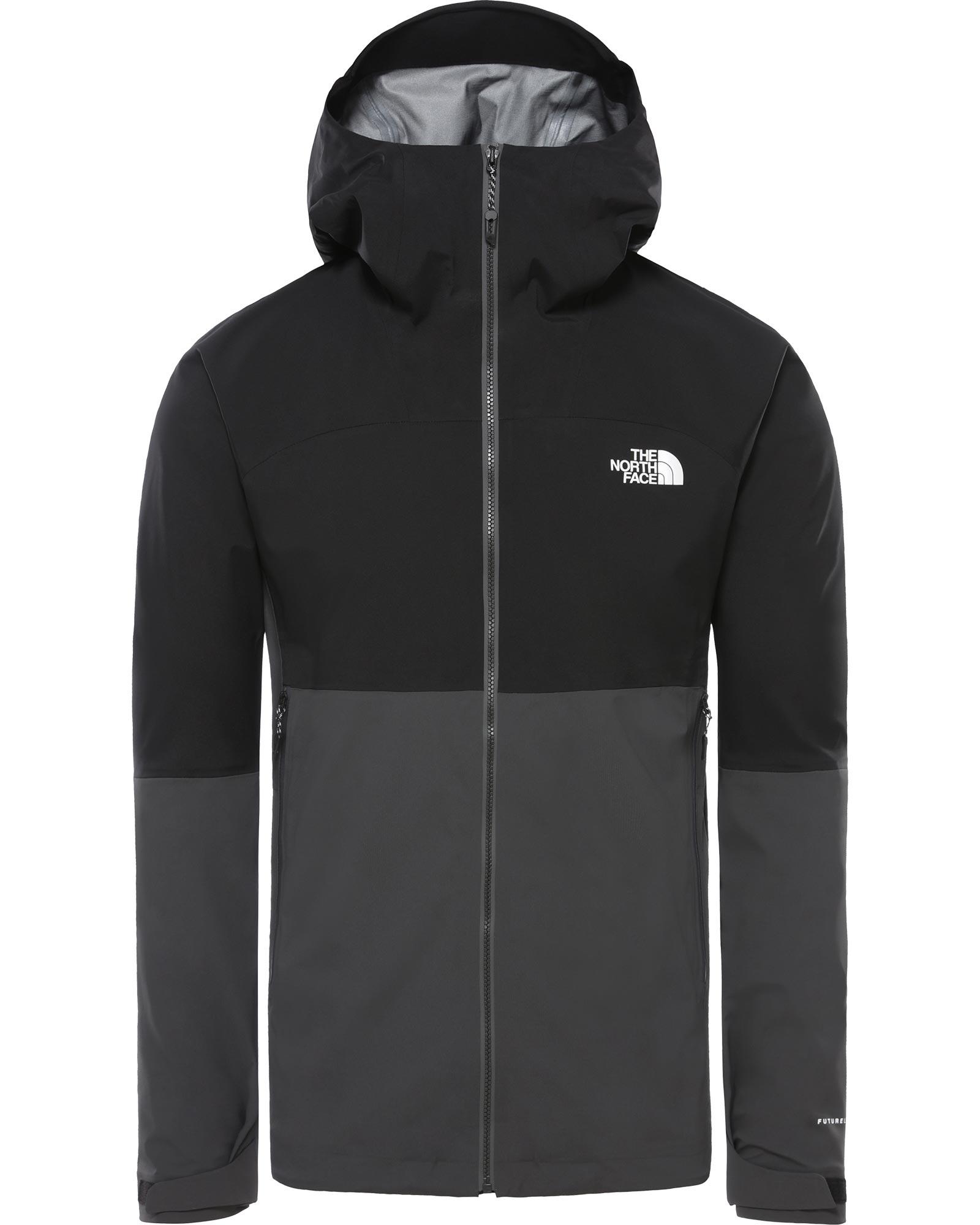 The North Face Men's Impendor FUTURELIGHT Jacket 0