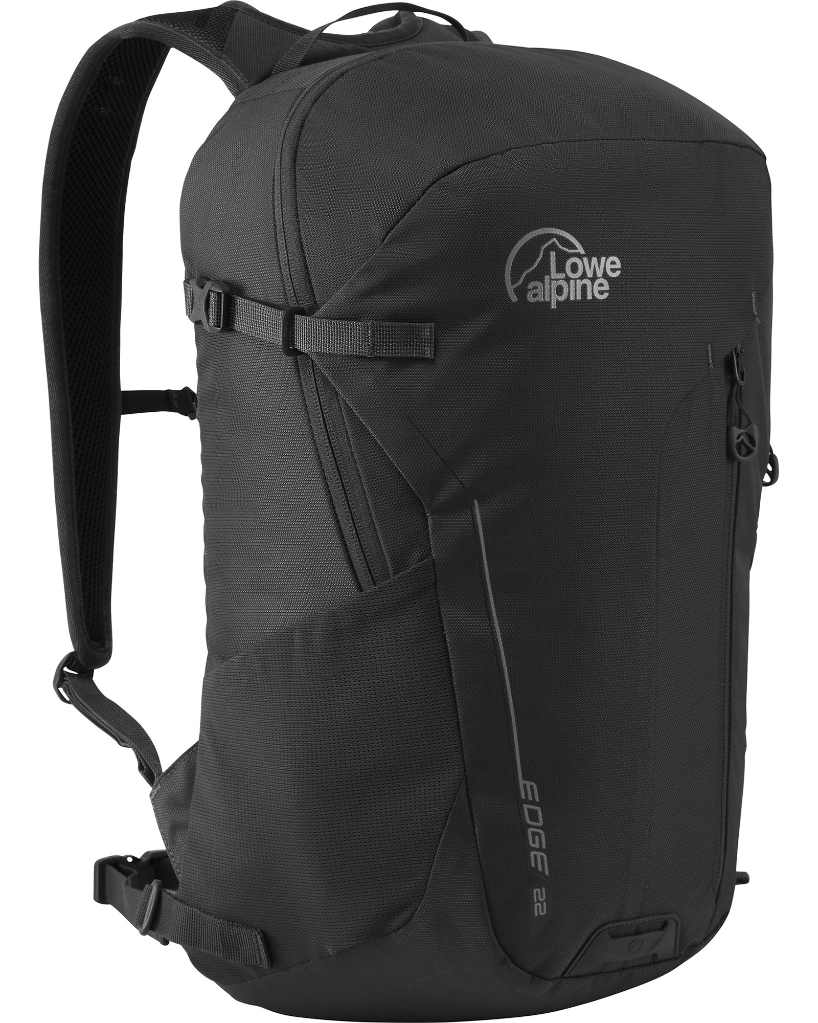 Lowe Alpine Edge 22 Backpack 0