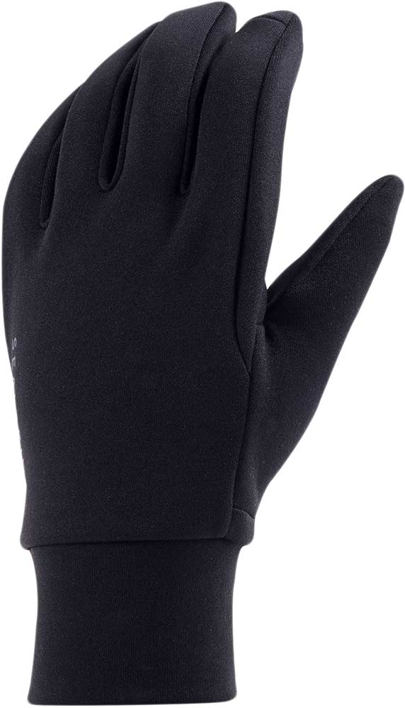 Sealskinz Women's Water Repellant All Weather Gloves 0