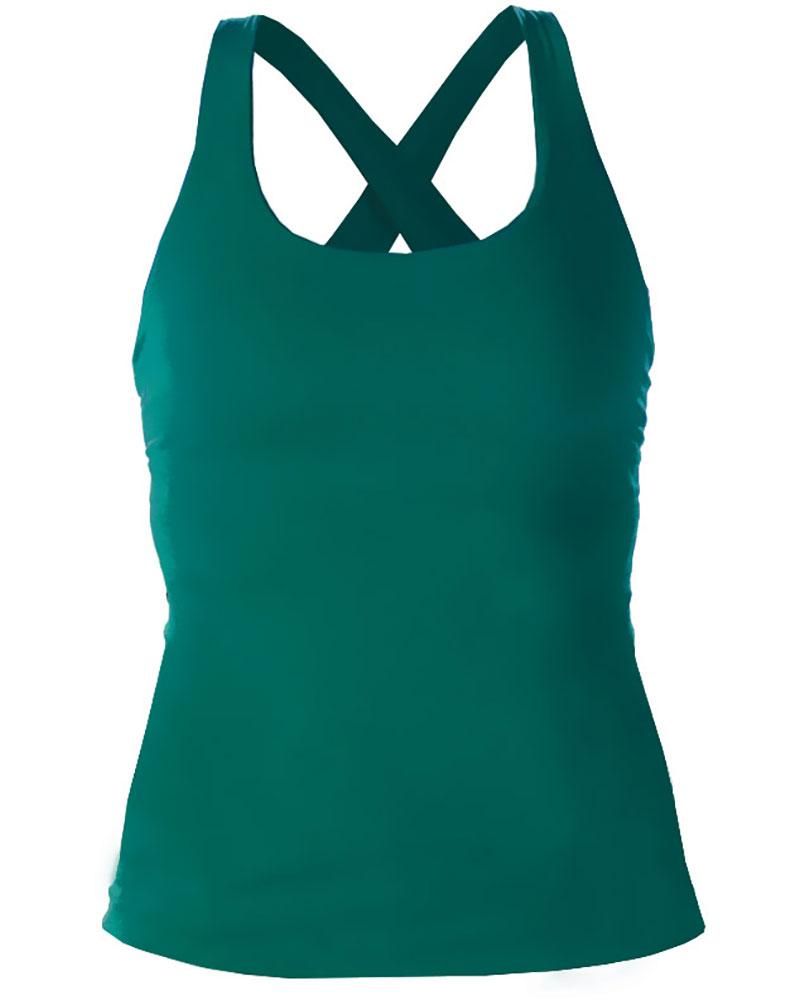 3rd Rock Women's Eclipse Vest 0