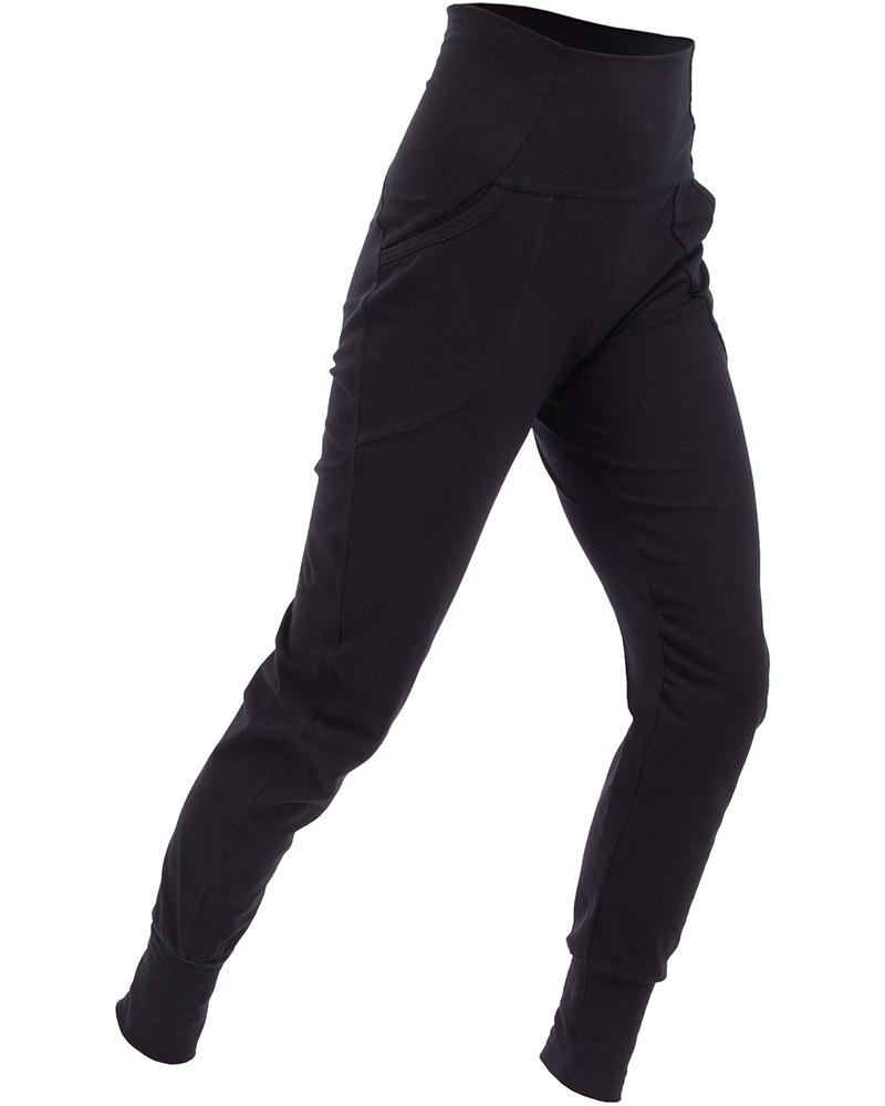 3rd Rock Women's Bataboom Pants 0