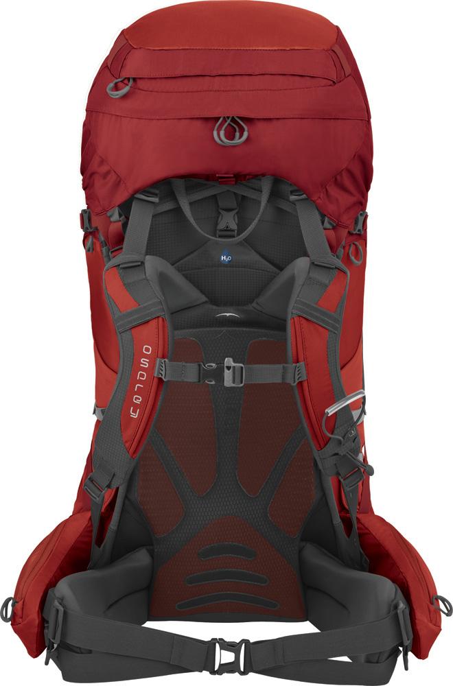 Osprey Women's Xena 85 Backpack