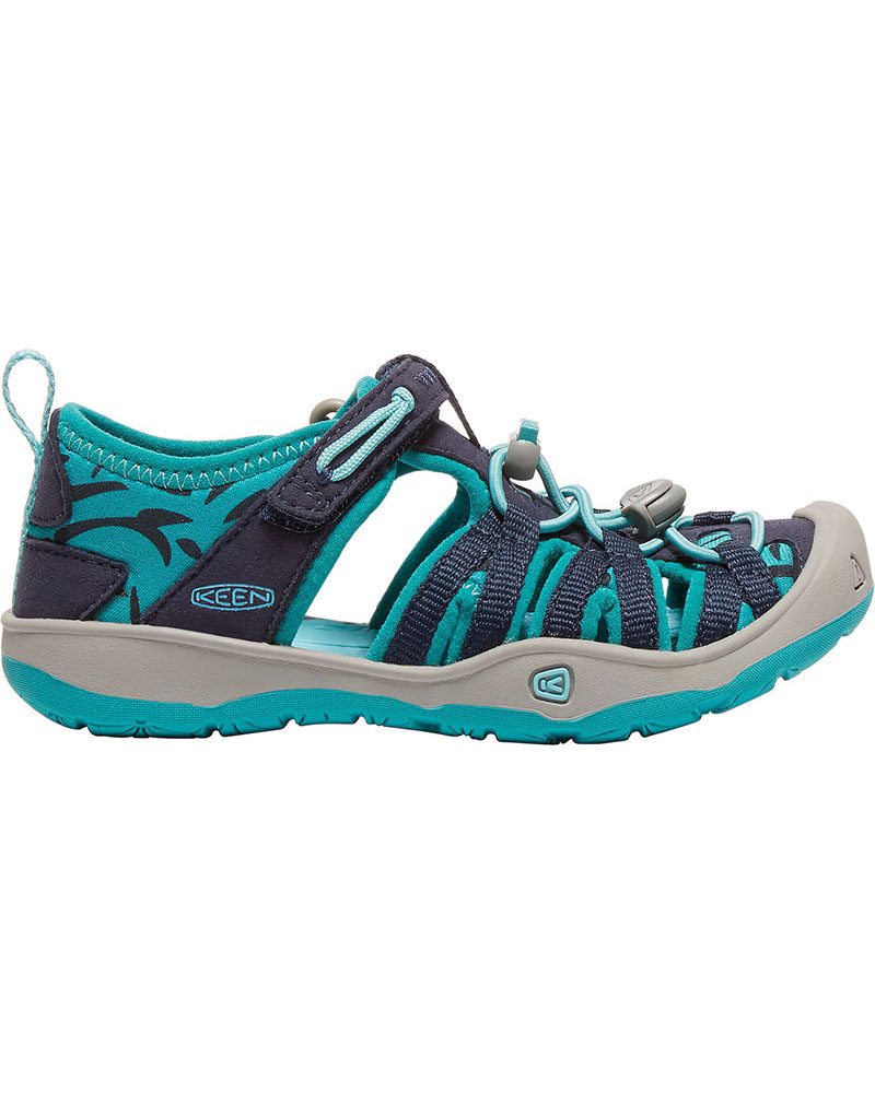 Keen Kids' Moxie Sandals 0