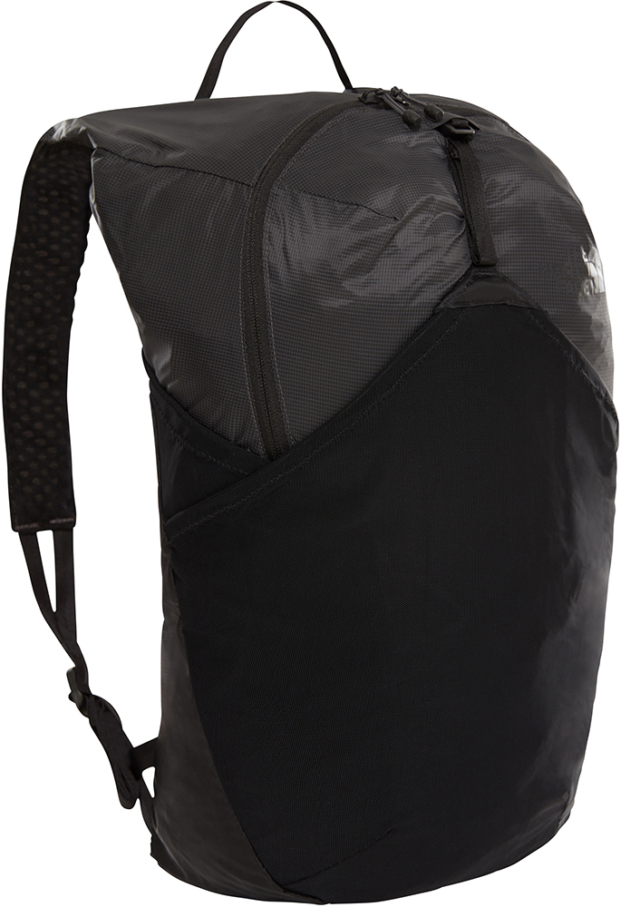The North Face Flyweight Backpack 0