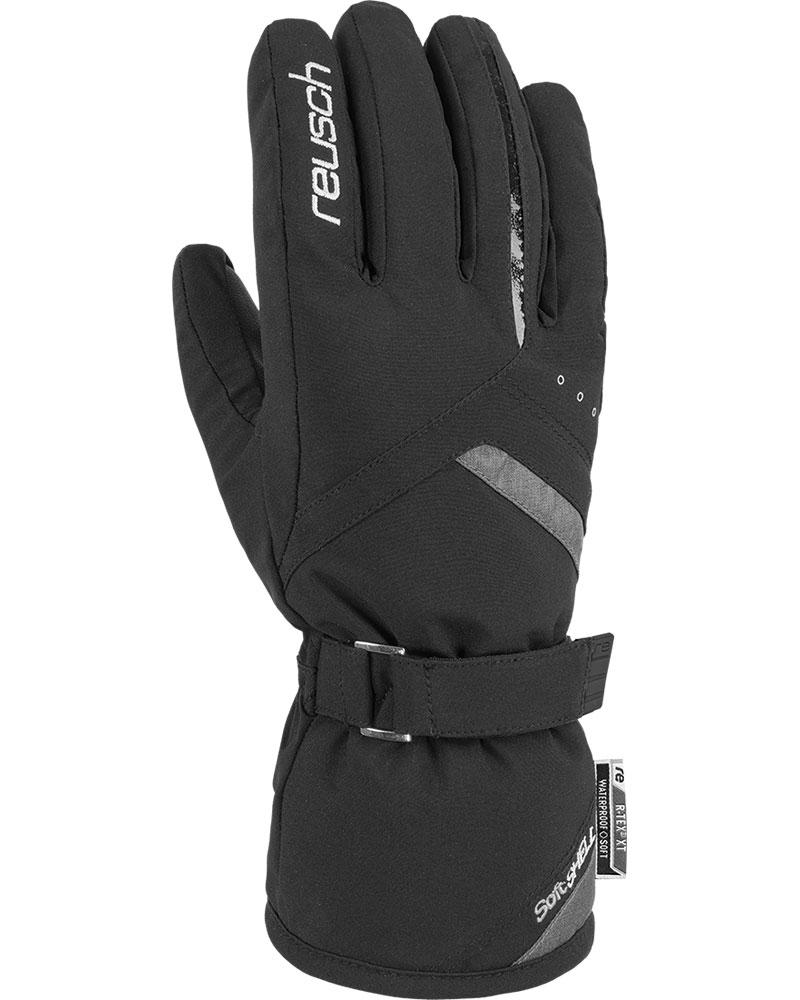 Reusch Women's Hannah RTEX Ski Gloves 0