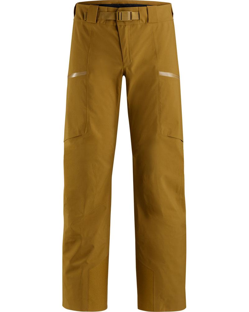 Arc'teryx Men's Sabre AR Ski Pants 0
