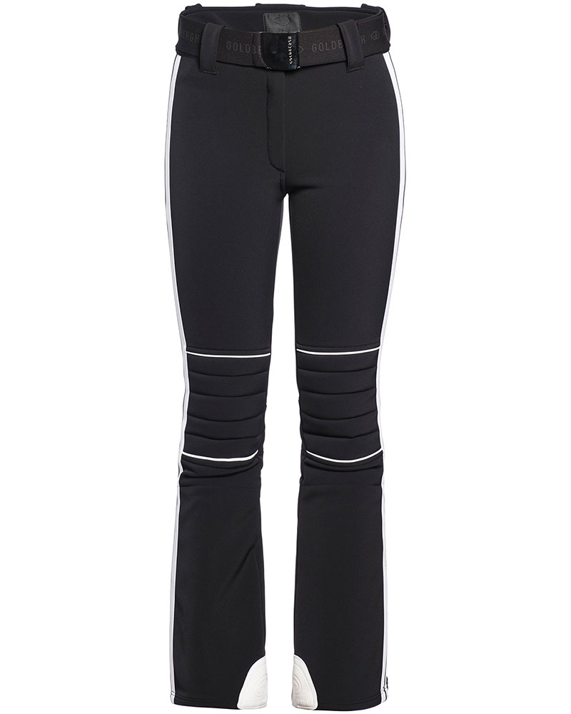 Goldbergh Women's Poppy Ski Pants 0