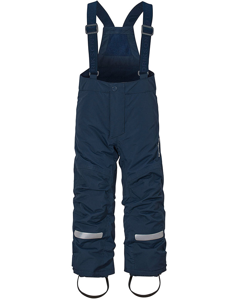 Product image of Didriksons Idre Kids' Pants