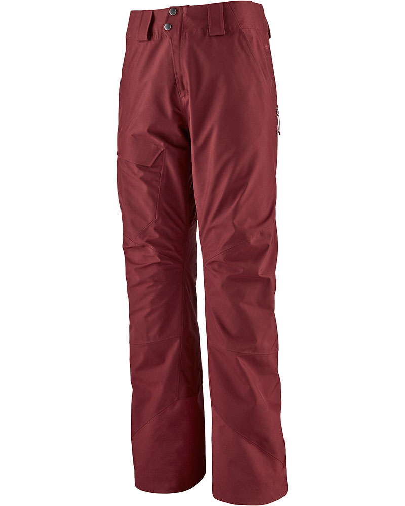 Patagonia Men's Powder Bowl Ski Pants 0
