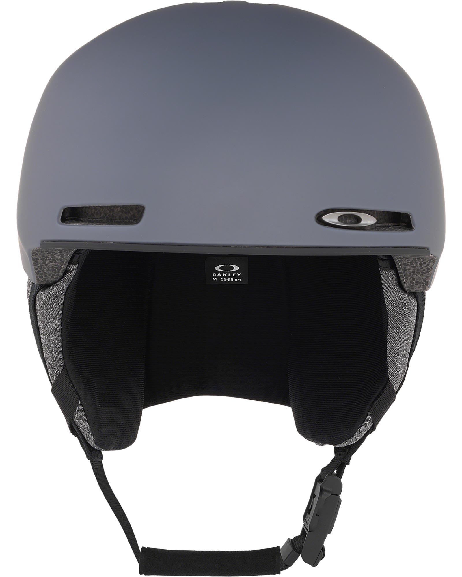 Oakley MOD1 Snowsports Helmet 2020 / 2021 0