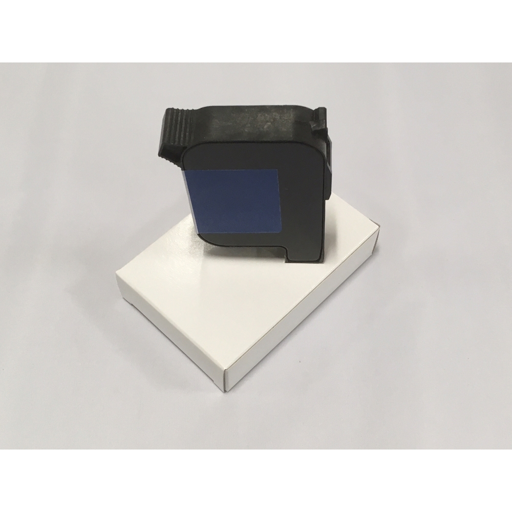 Compatible FP Franking Cartridge 58.0053.3036.00 Blue Ref 29511006