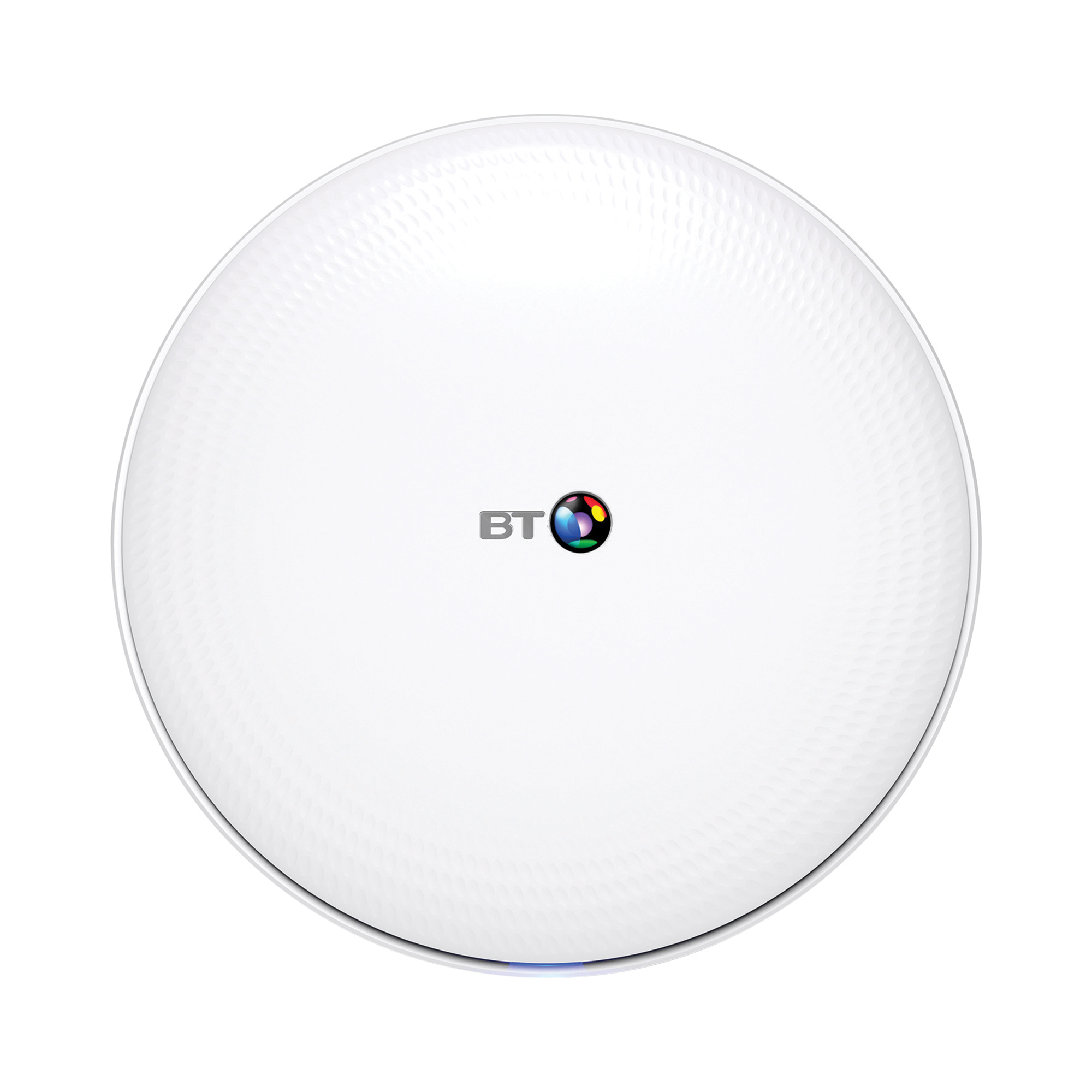 Image for BT Whole Home WiFi Additional To Extend Coverage White Ref 091073