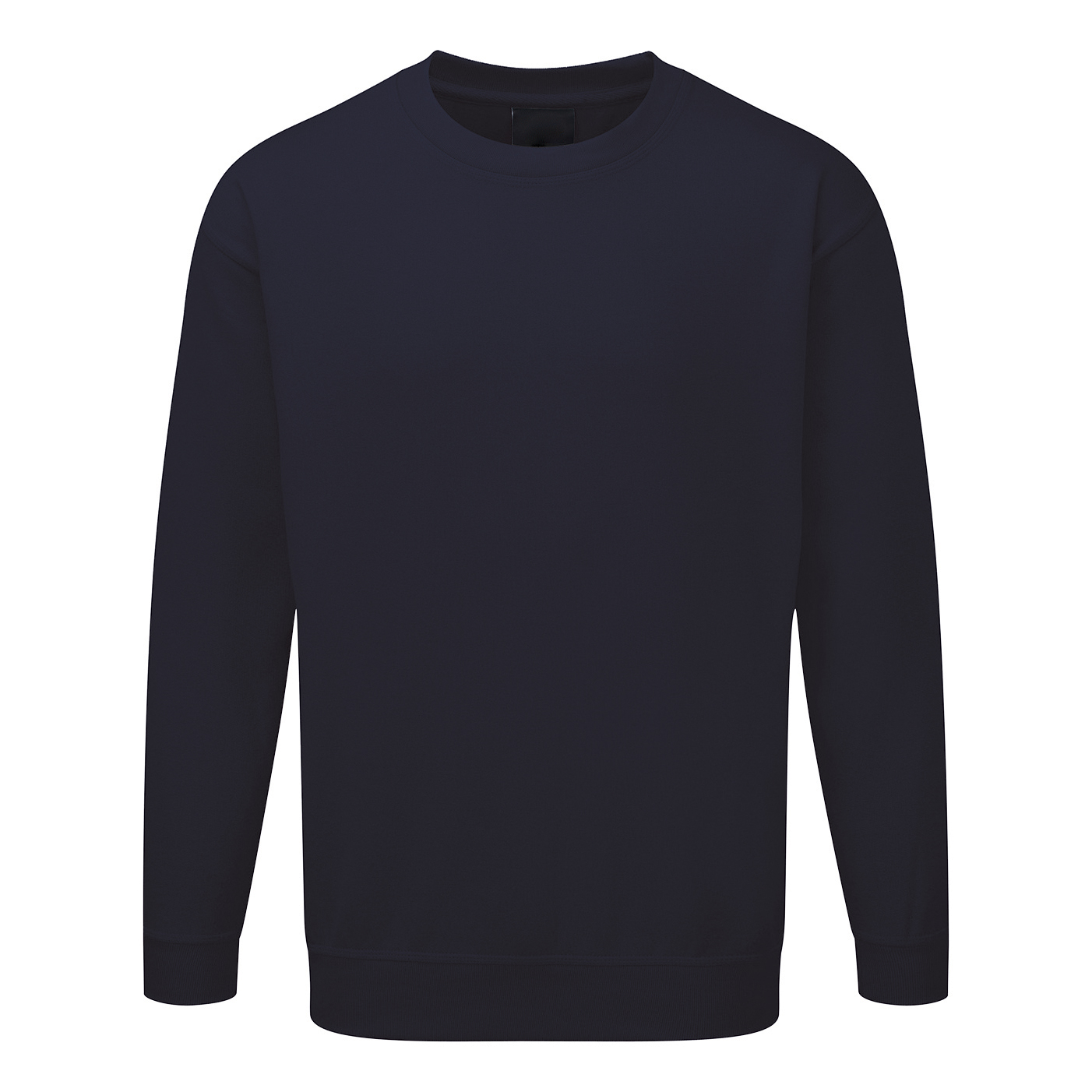 Click Leisurewear - Click L/Wear Pc Sweat N Xl