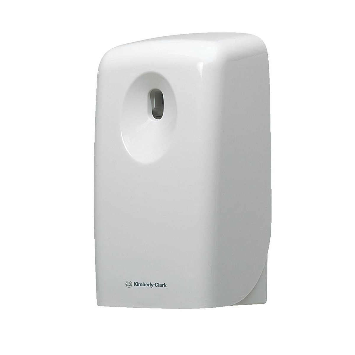 Aquarius Aircare Dispenser W105xD236xH143mm White Ref 6994