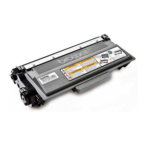 Brother Laser Toner Cartridge Super High Yield Page Life 12000pp Black Ref TN3390TWIN [Pack 2]