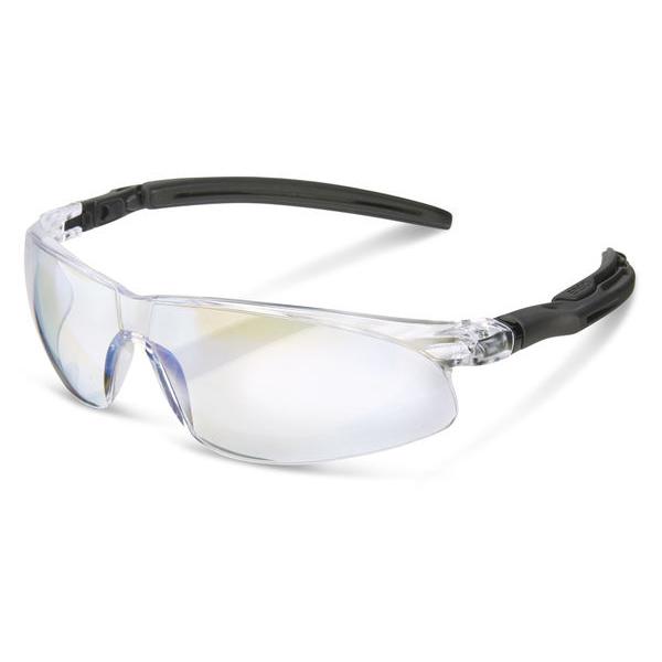 B-Brand Eyewear Range - H50 Clear Lens A/F Ergo Temple