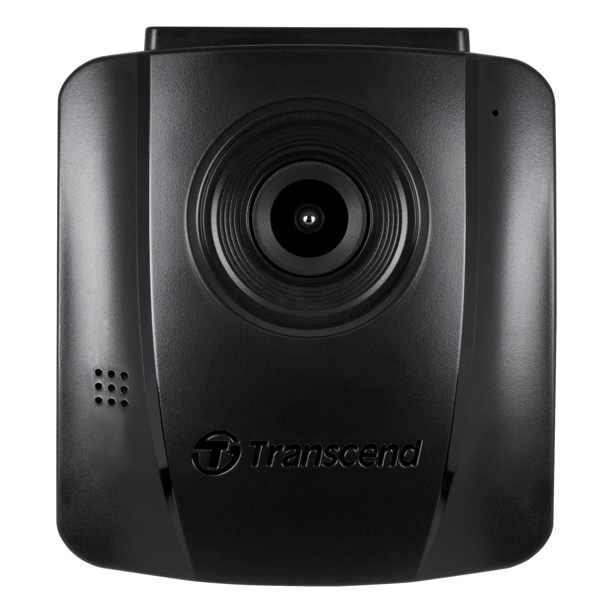 Image for Transcend DrivePro 110 DashCam 32GB Ref TS-DP110M-32G