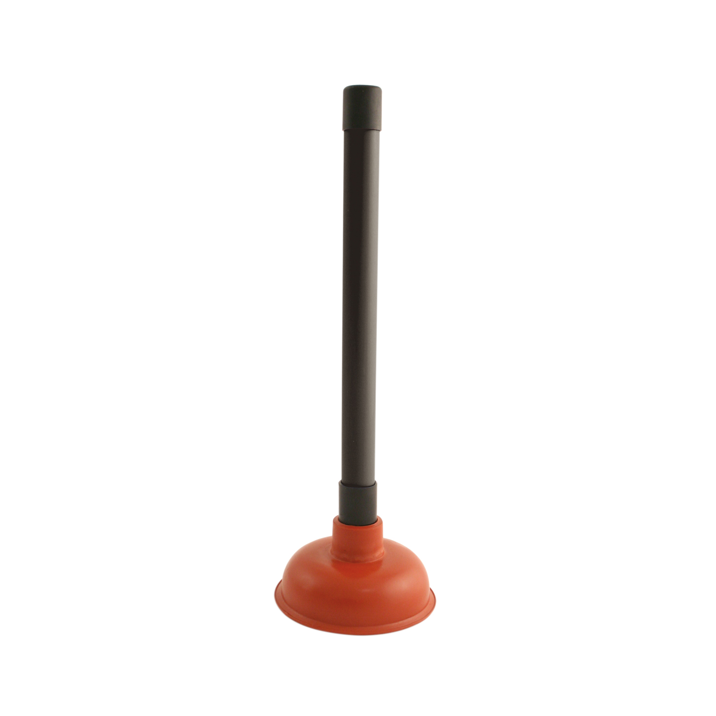 Image for Sink Plunger 4 Inch