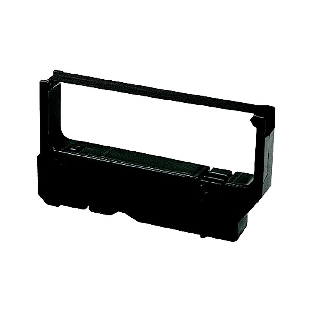 Star SP200 Compatible Printer Ribbon Black/Red Ref 2517FNBR