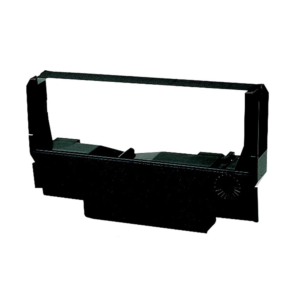 Epson Compatible Printer Ribbon ERC30/34/38 Black Ref 2497DNBK