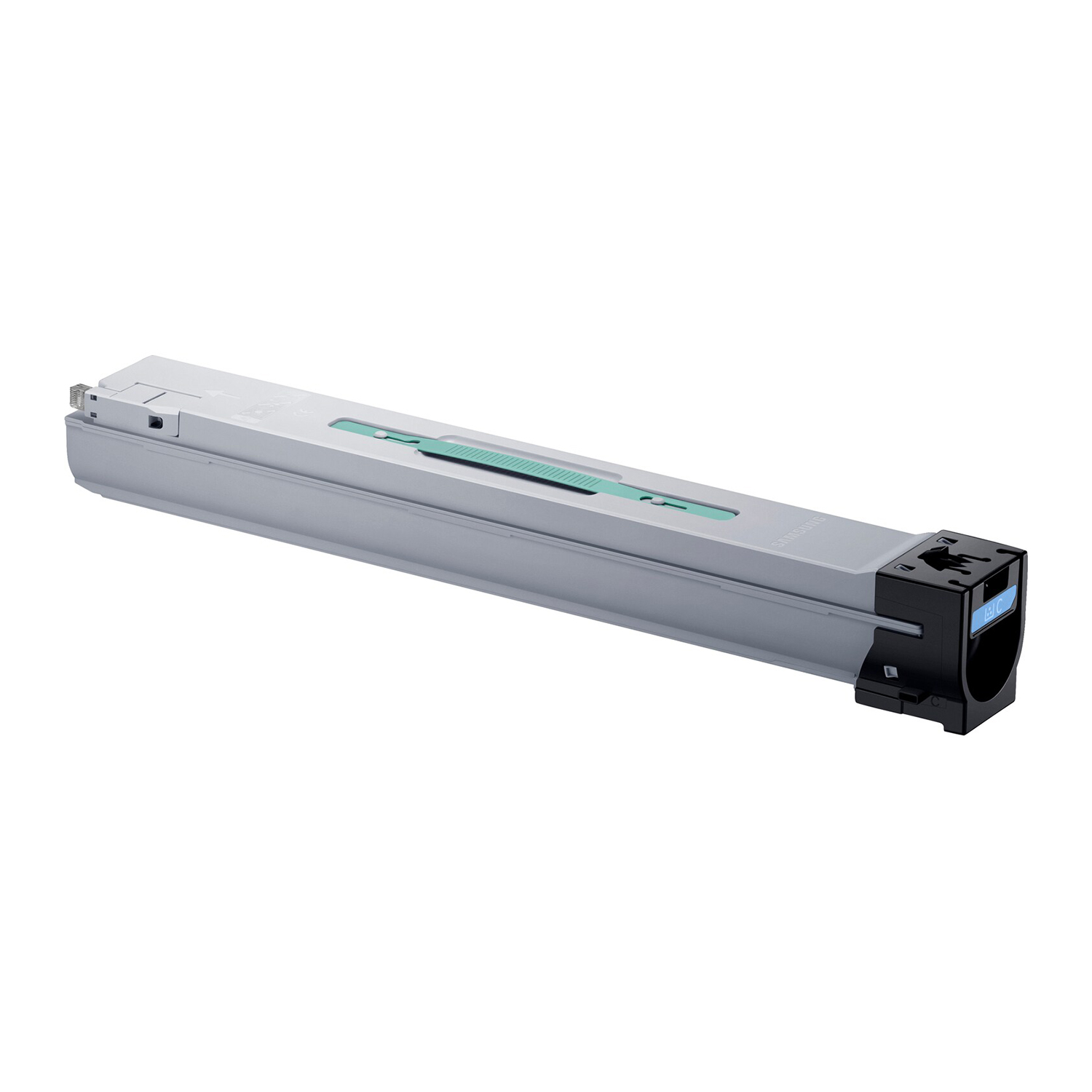 Samsung CLT-C806S Laser Toner Cartridge Page Life 30000pp Cyan Ref SS553A